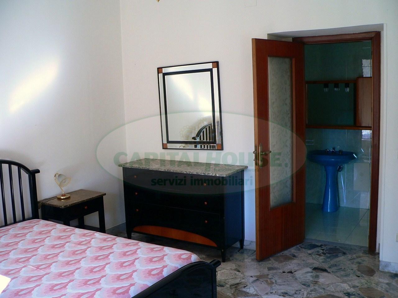 Bilocale affitto caserta via brunelleschi for Affitto caserta arredato