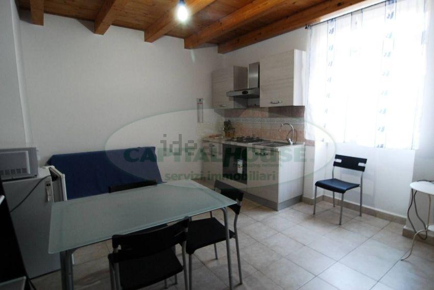 425vg appartamento in affitto a caserta centro for Affitto caserta arredato