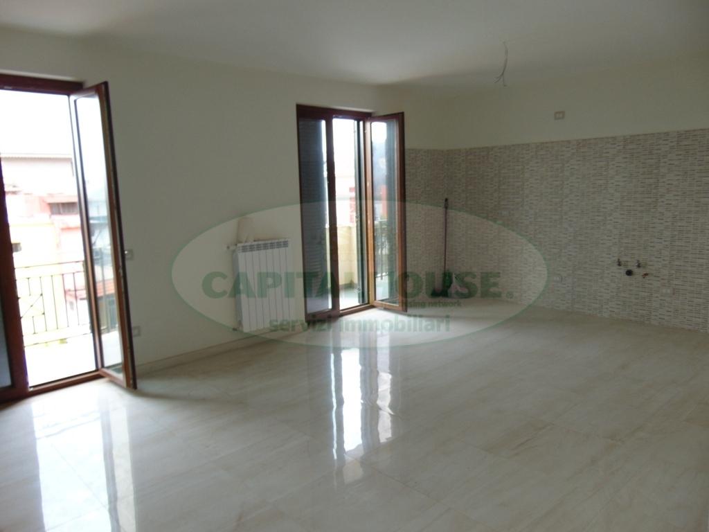 Appartamento in affitto a Sperone, 3 locali, prezzo € 450 | CambioCasa.it