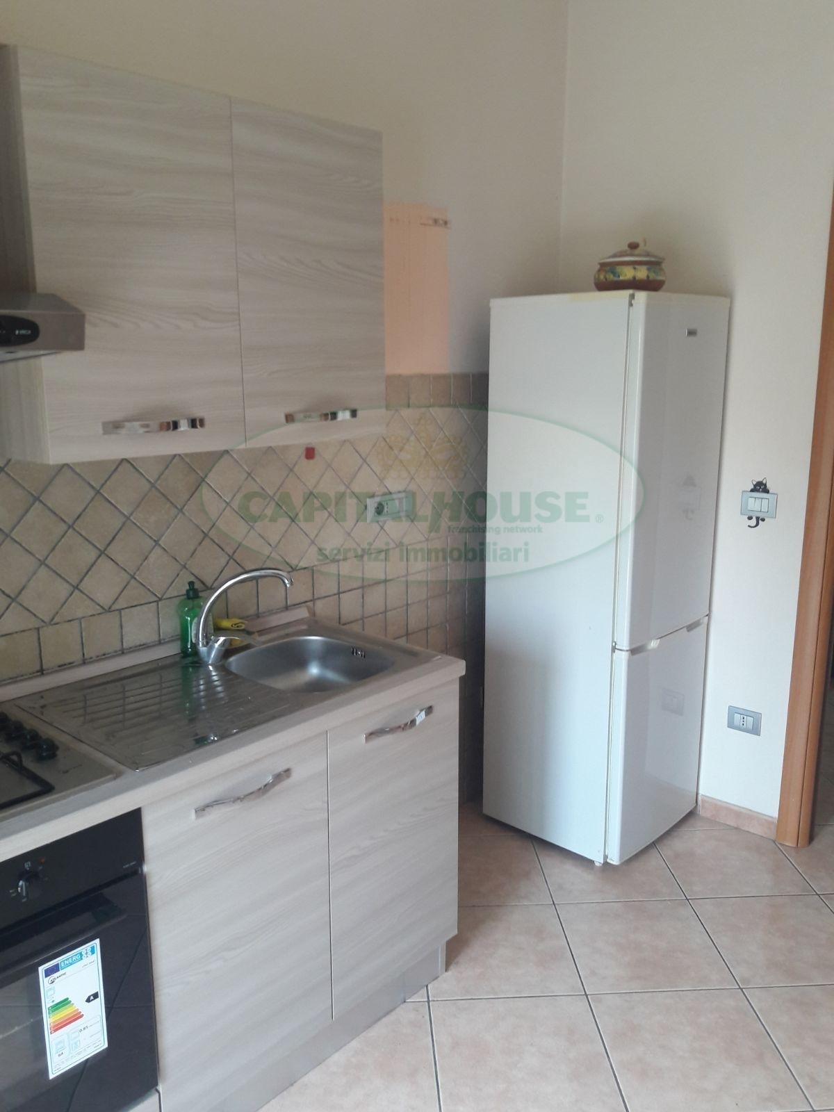 475ag appartamento in affitto a caserta acquaviva for Affitto caserta arredato