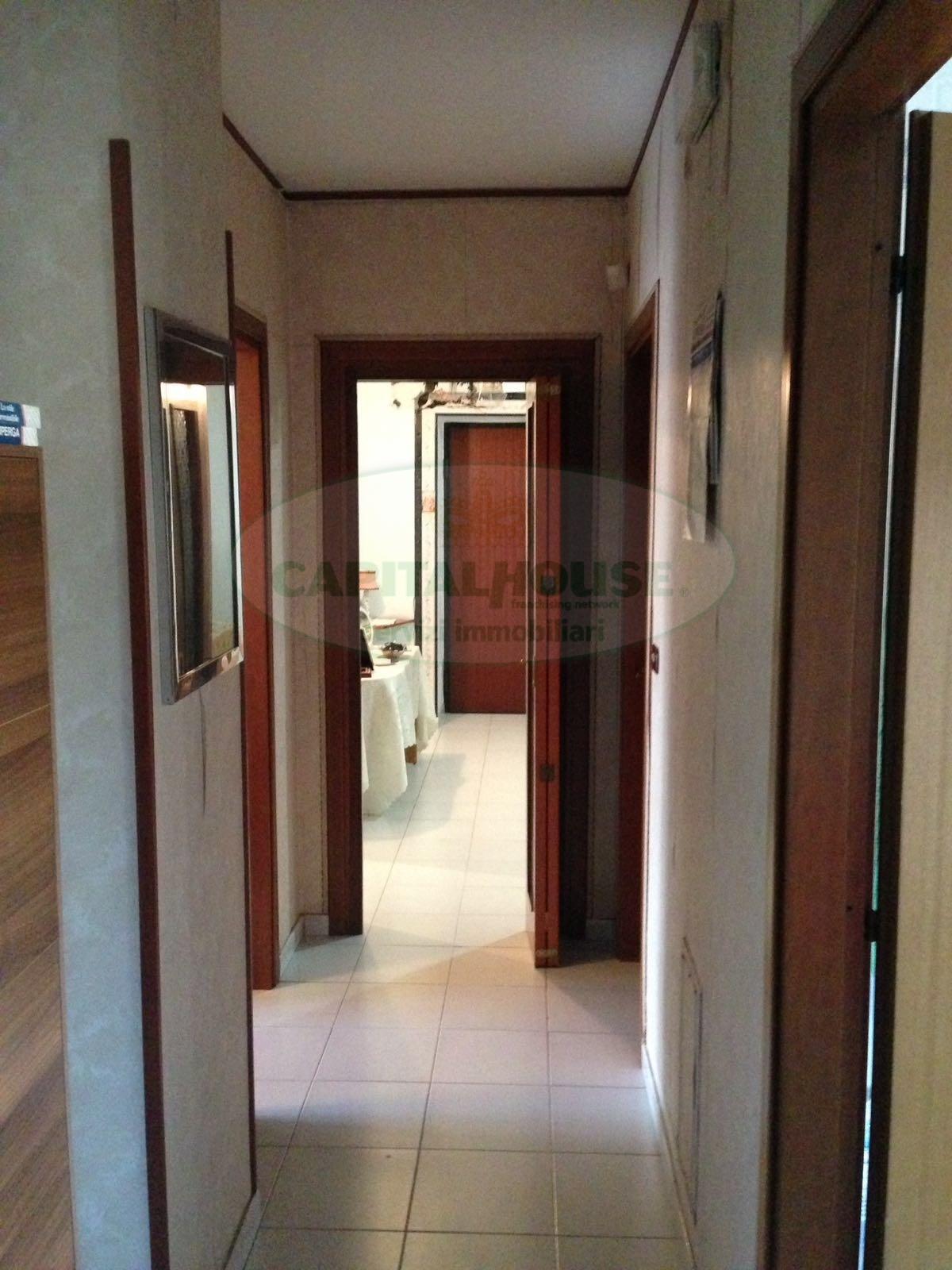 600ad appartamento in affitto a caserta falciano for Affitto caserta arredato