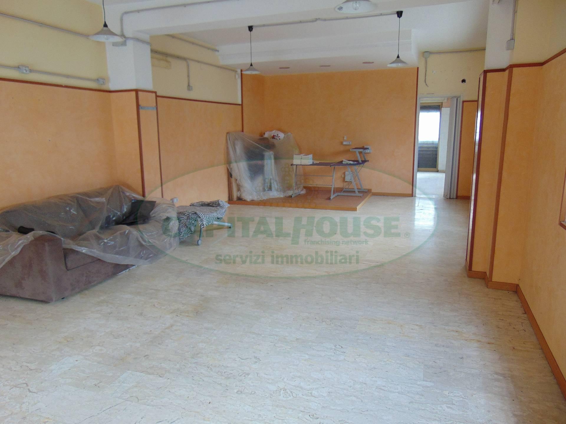 Negozio / Locale in vendita a Sperone, 9999 locali, prezzo € 65.000 | CambioCasa.it
