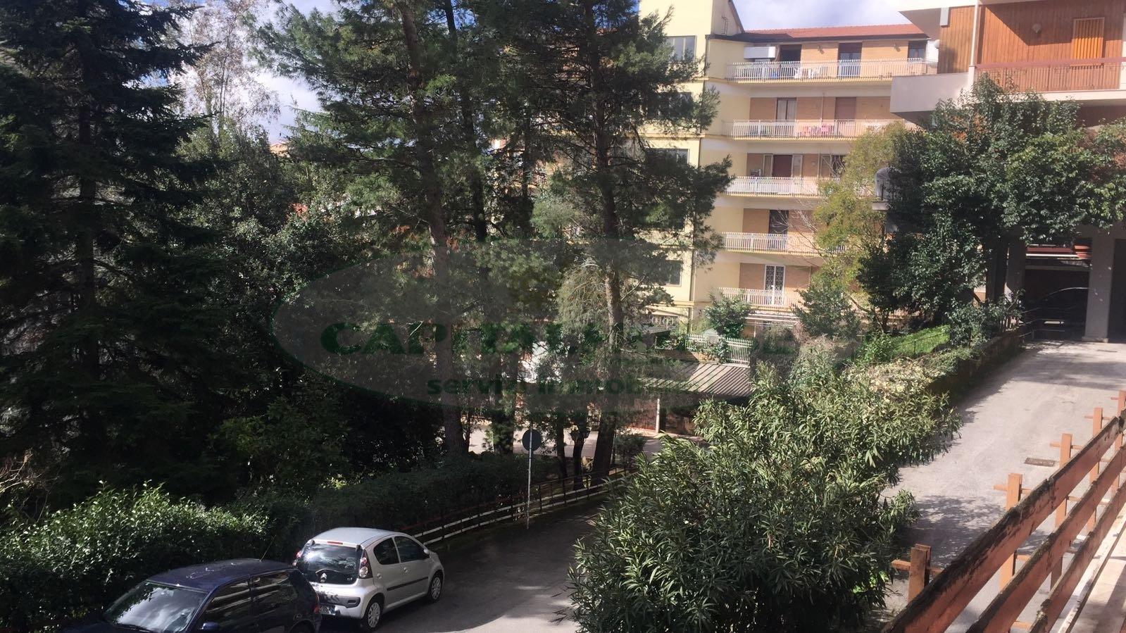 Organizzare Ufficio Vendite : Ufficio in vendita a avellino parco abate capitalhouse