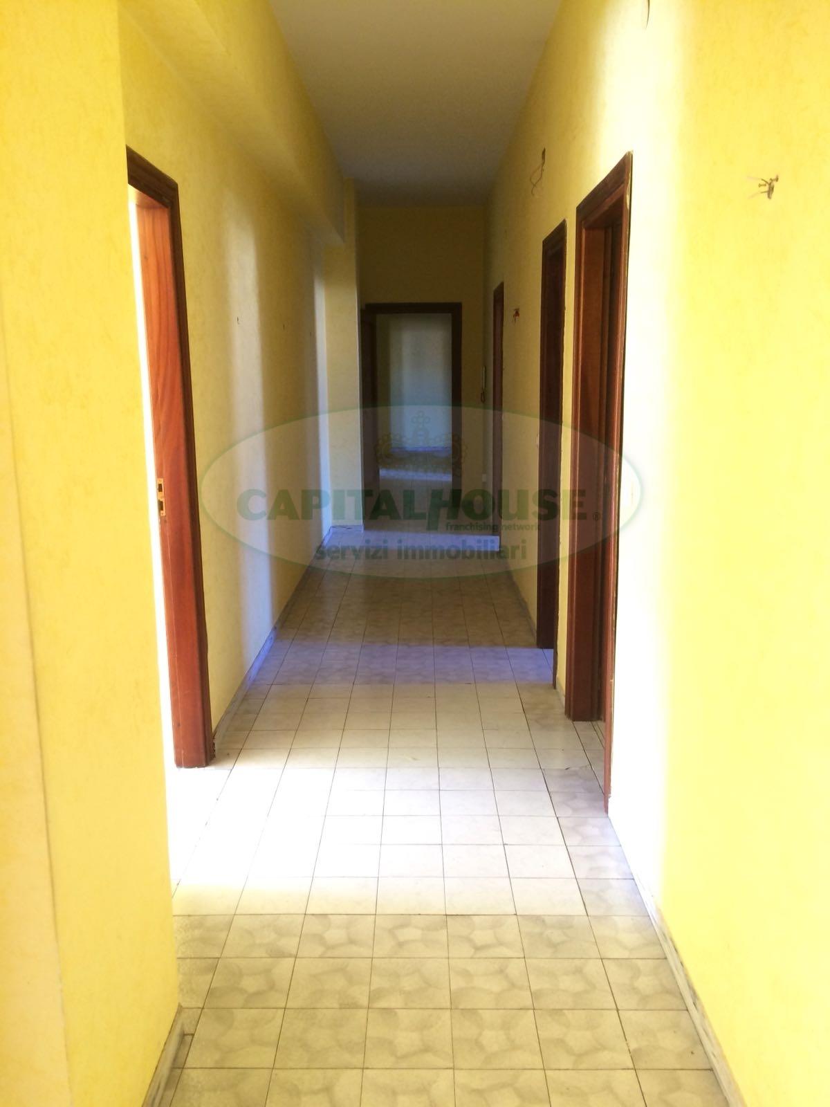 Appartamento AVELLINO vendita    Rivirex S.r.l.