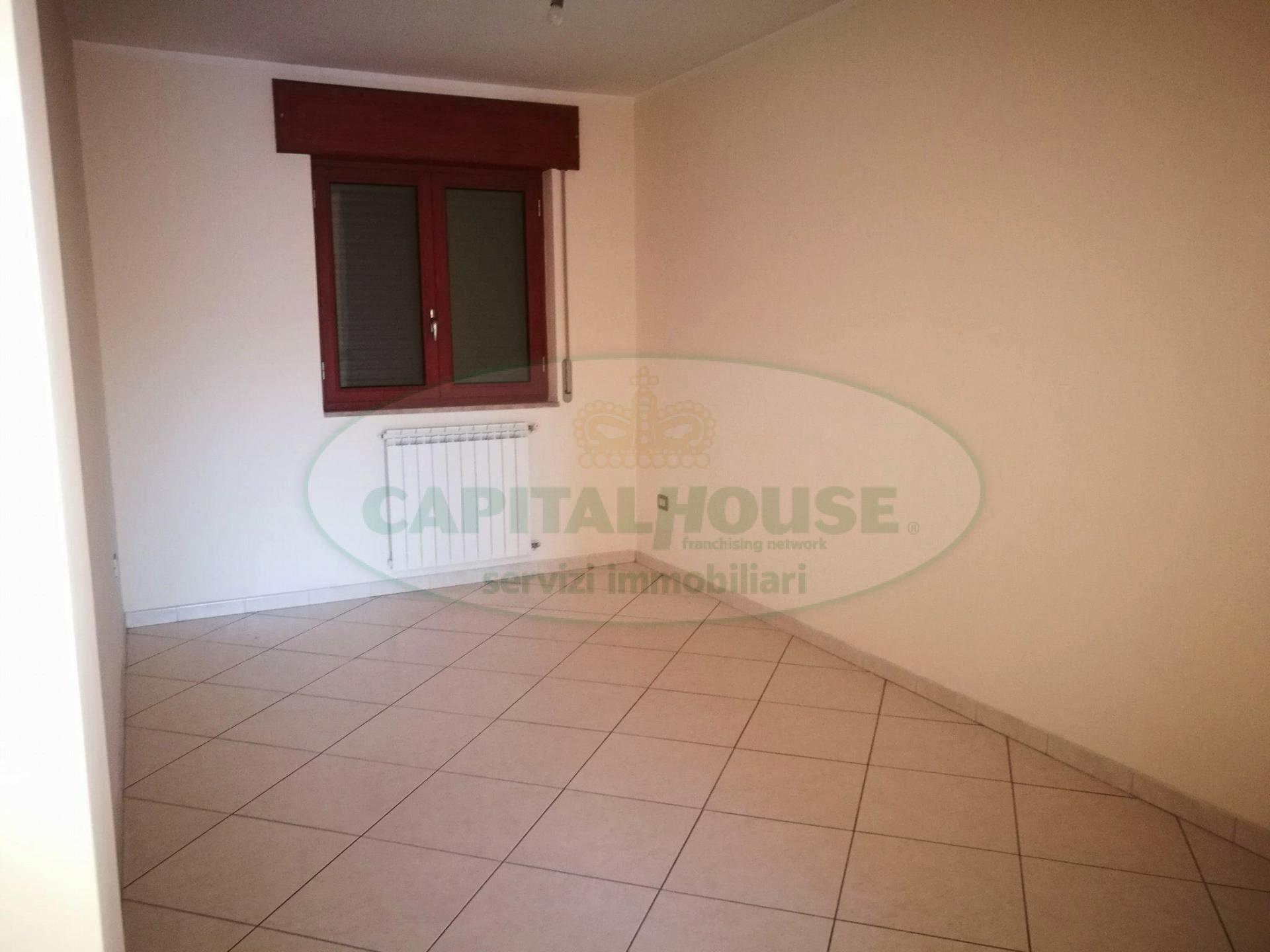 Ufficio Casalnuovo : V ufficio in affitto a casalnuovo di napoli capitalhouse