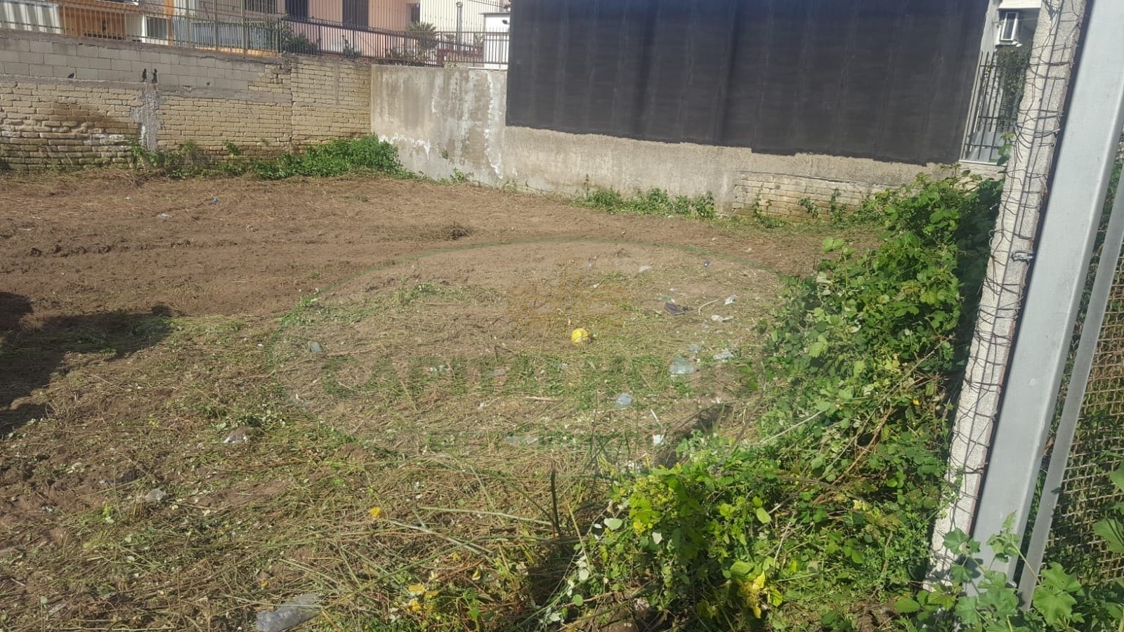 Terreno Agricolo in affitto a Afragola, 9999 locali, zona Località: ZonaSanMarco, prezzo € 600 | CambioCasa.it