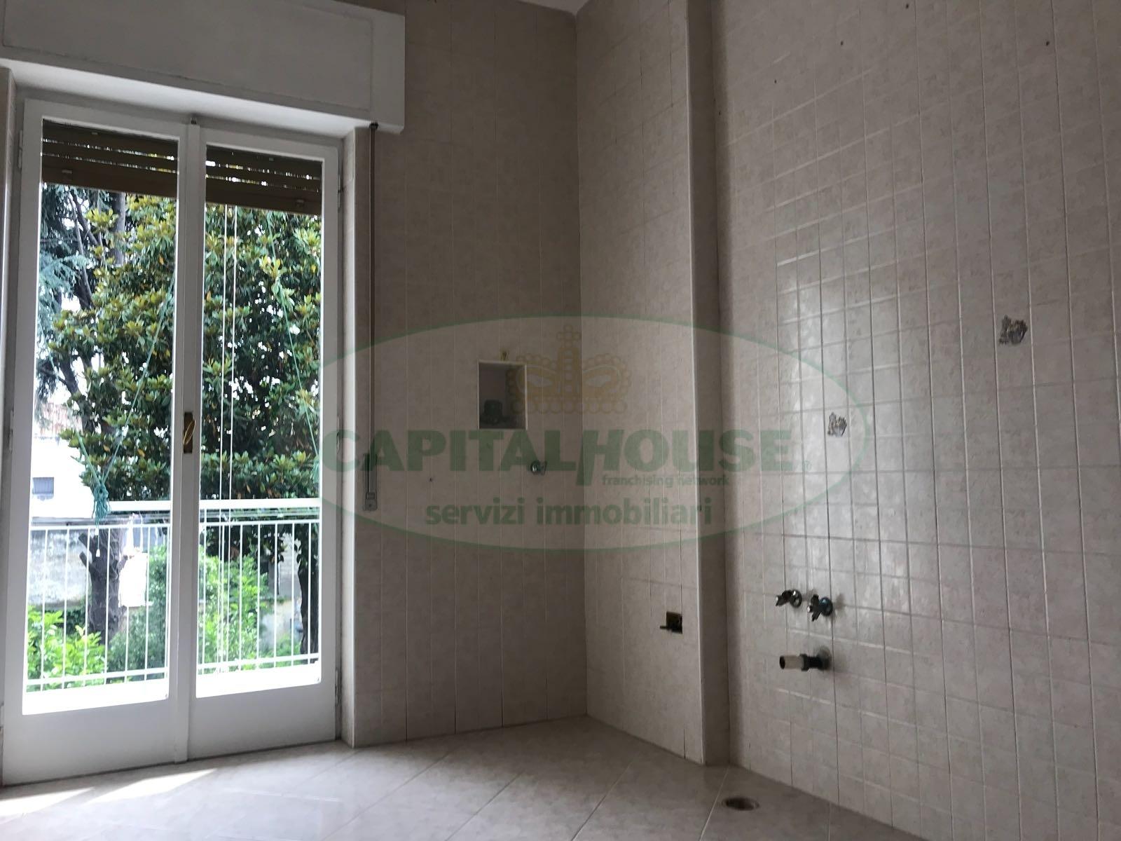 Appartamento in affitto a Afragola, 3 locali, zona Località: S.Antonio, prezzo € 480 | CambioCasa.it