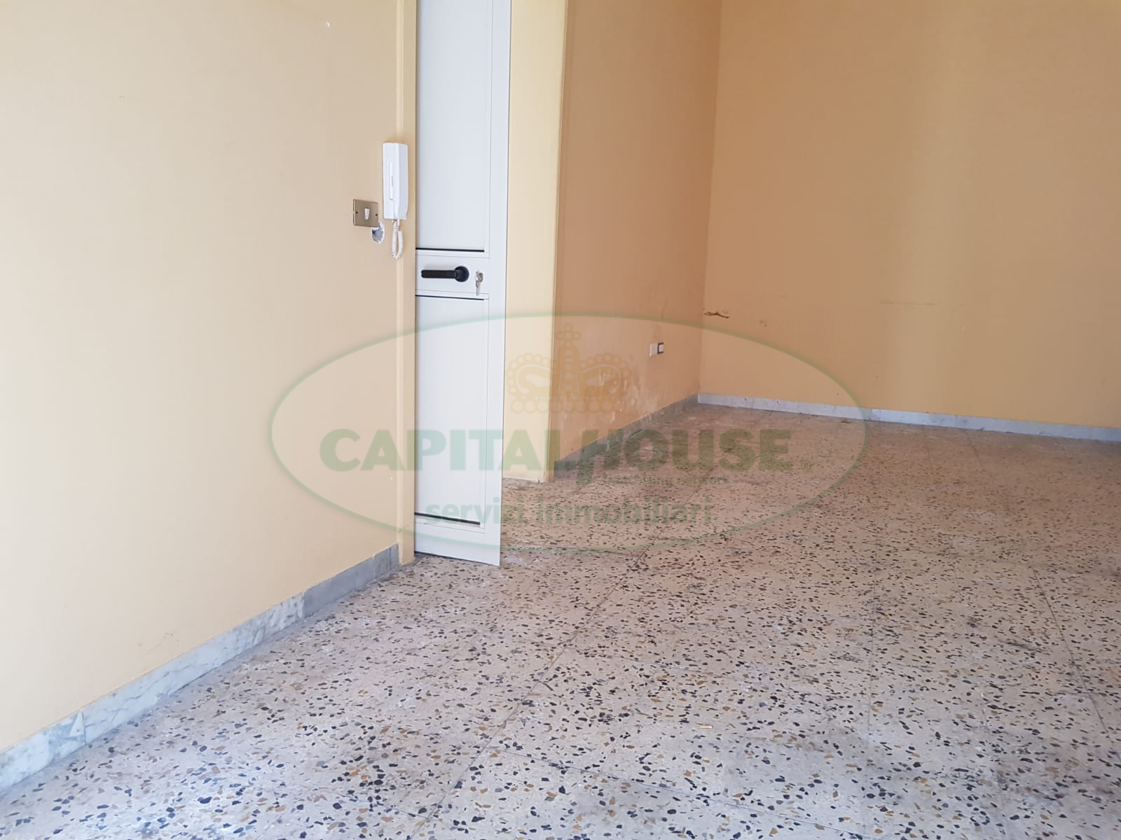 Appartamento in vendita a Cicciano, 3 locali, prezzo € 45.000 | CambioCasa.it
