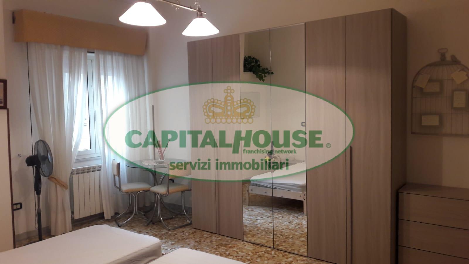 480fg appartamento in affitto a caserta centro