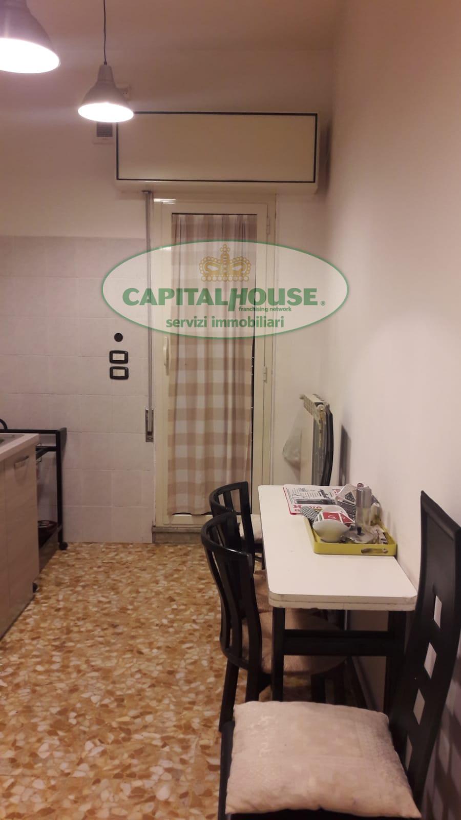480fg appartamento in affitto a caserta centro for Affitto caserta arredato