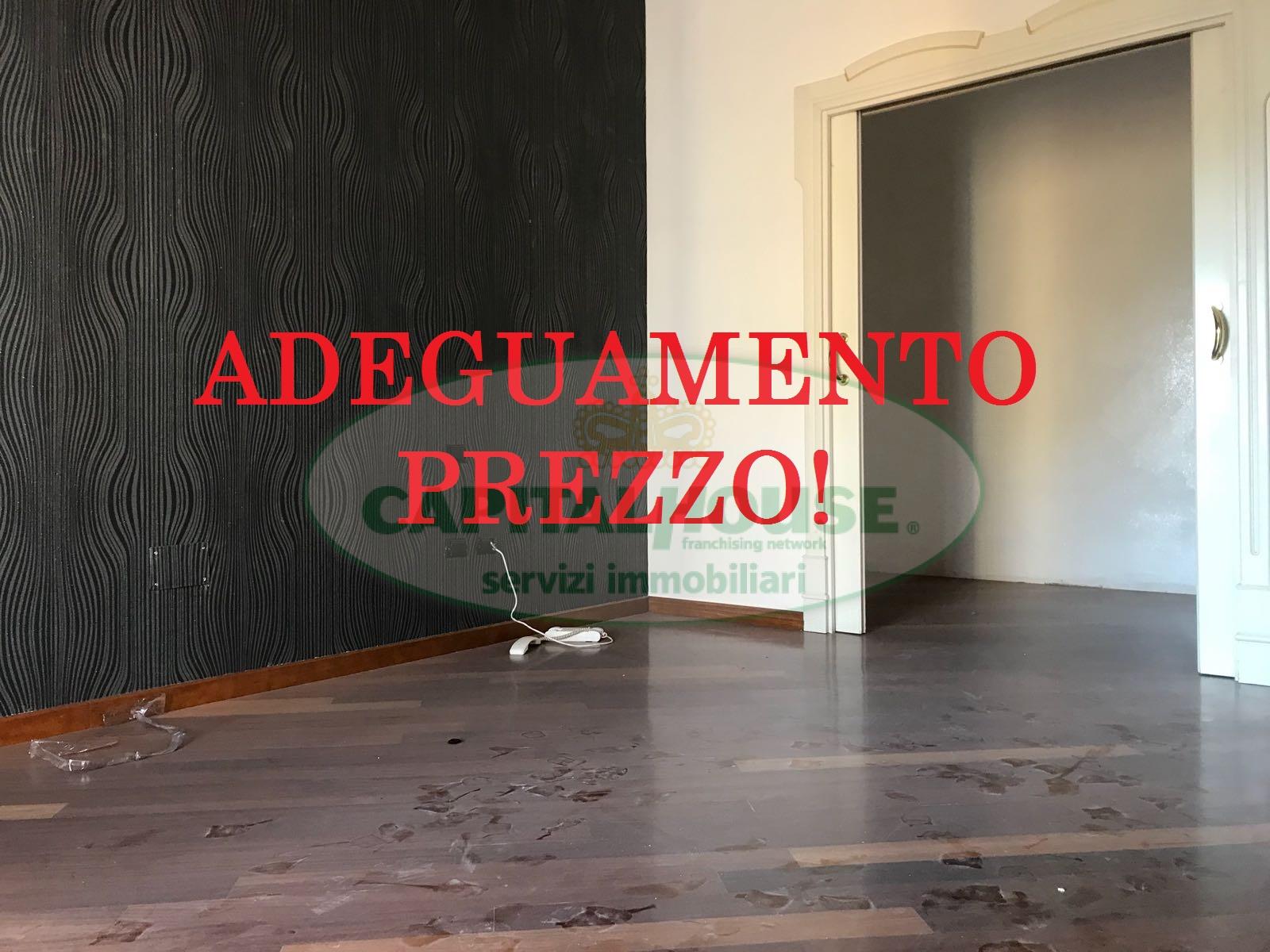 Appartamento in affitto a Afragola, 2 locali, zona Località: ViaOberdan, prezzo € 550 | CambioCasa.it