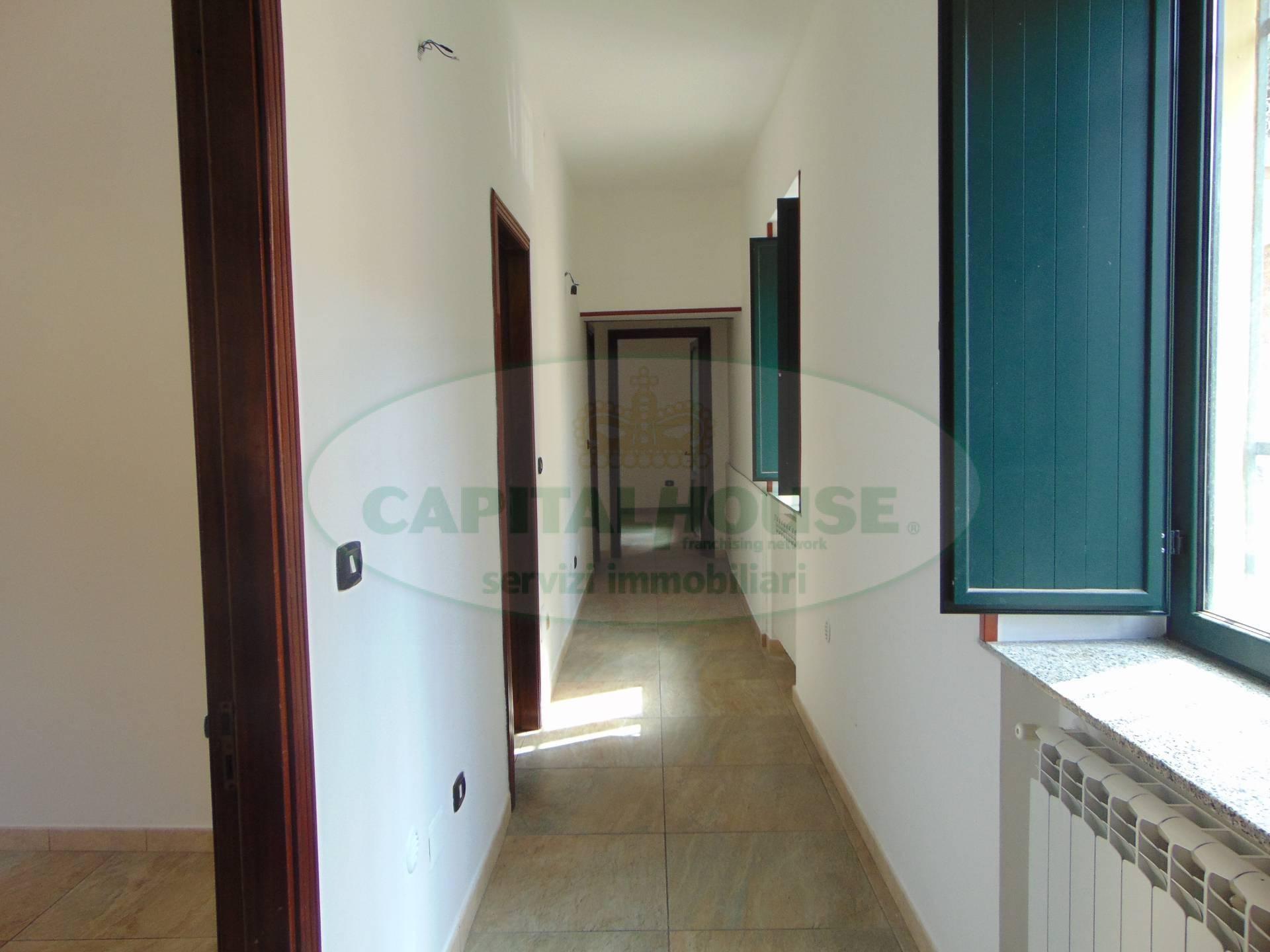 88z appartamento in affitto a santa maria capua vetere for Living arredamenti santa maria capua vetere