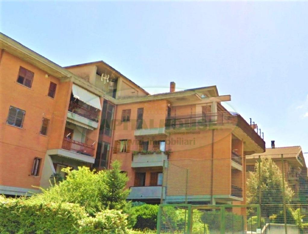 avellino vendita quart:  capitalhouse-avellino2-esclusiva-srl