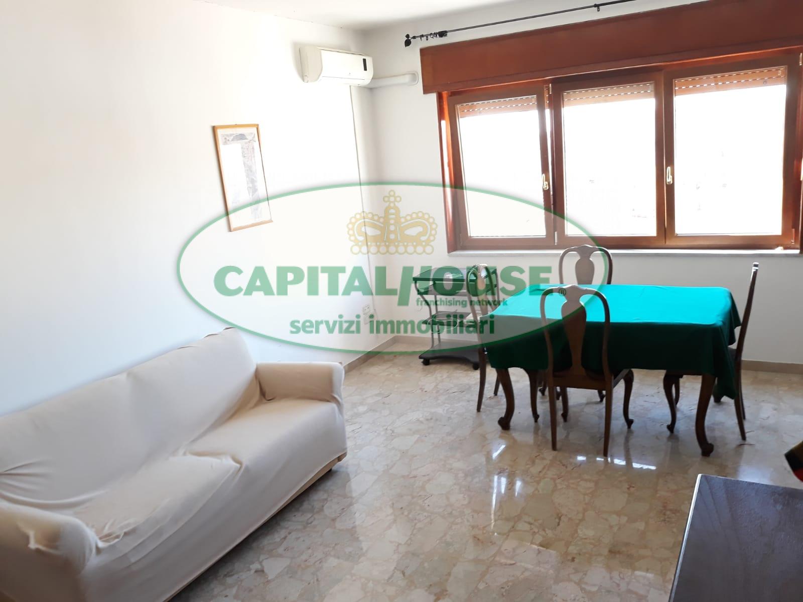 Appartamento CASERTA vendita  Centro  Dsg Immobiliare Srls