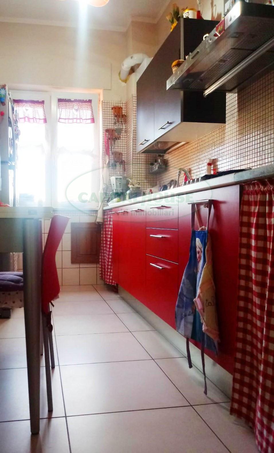 Appartamento AVELLINO vendita  Via Piave  CAPITALHOUSE AVELLINO2 ESCLUSIVA SRL