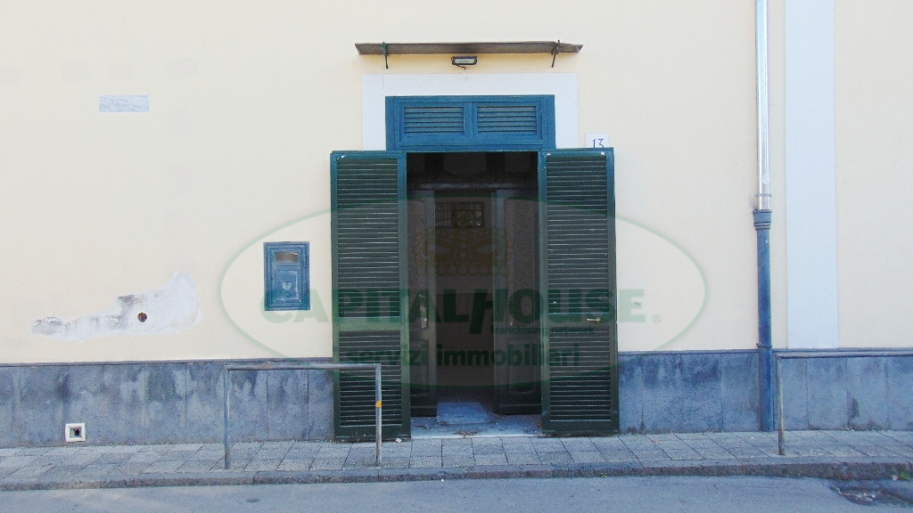 Negozio / Locale in affitto a Sirignano, 9999 locali, prezzo € 300 | CambioCasa.it