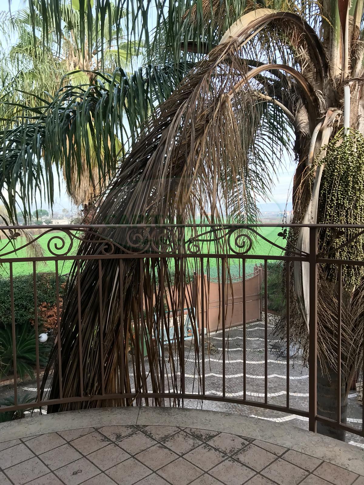 Appartamento in affitto a Afragola, 3 locali, zona Località: ZonaSanMarco, prezzo € 500 | CambioCasa.it