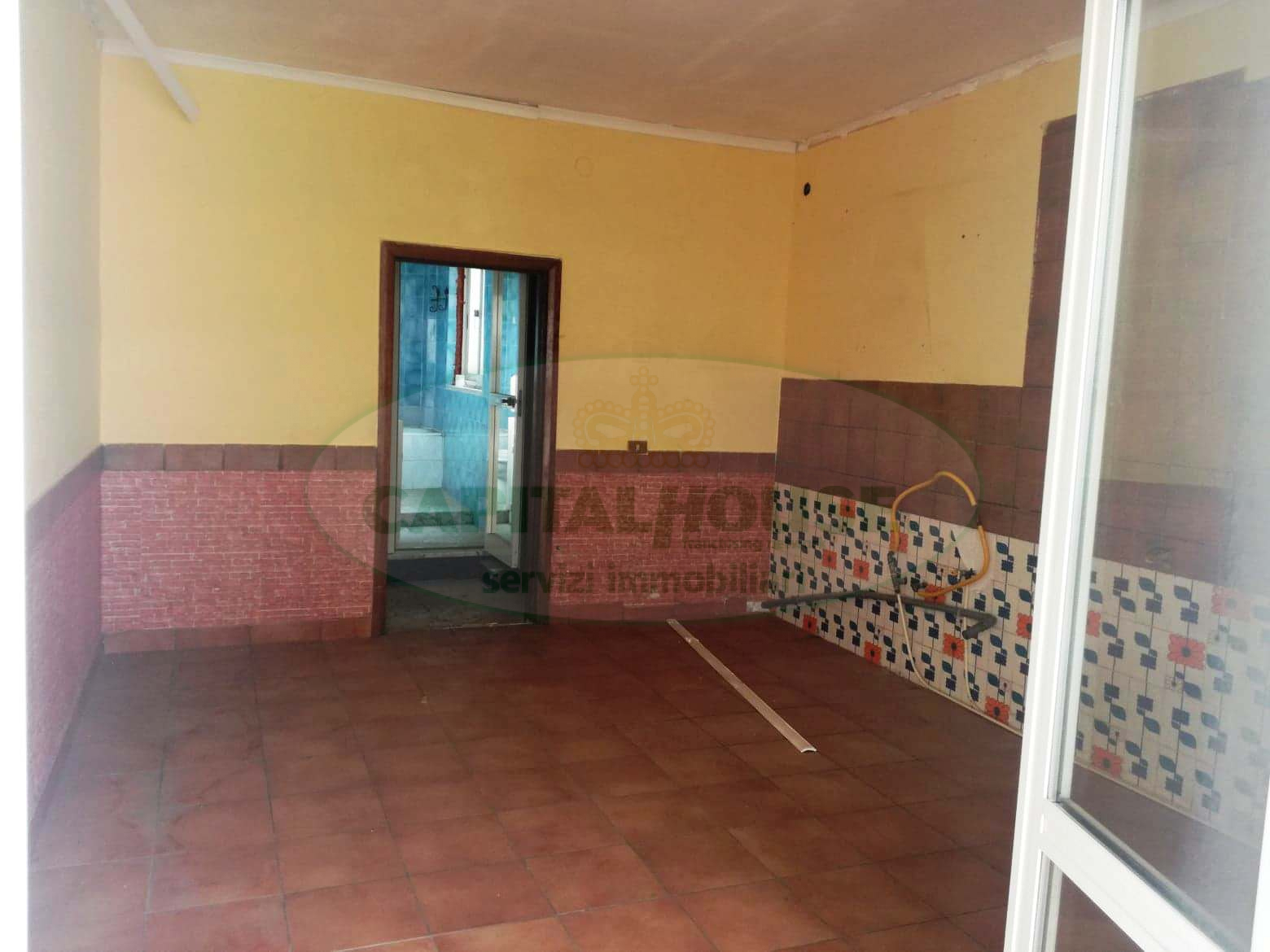 Che Tempo Fa A Casoria v8196 - appartamento in vendita a casoria - sannitica
