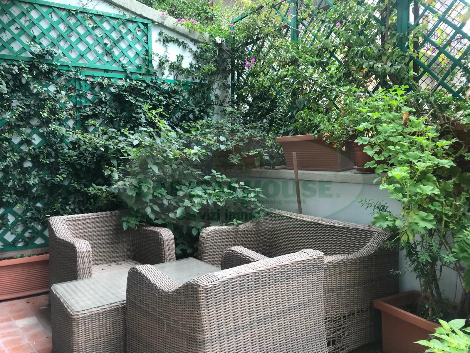 Appartamento in affitto a Afragola, 3 locali, zona Località: S.Antonio, prezzo € 500 | CambioCasa.it