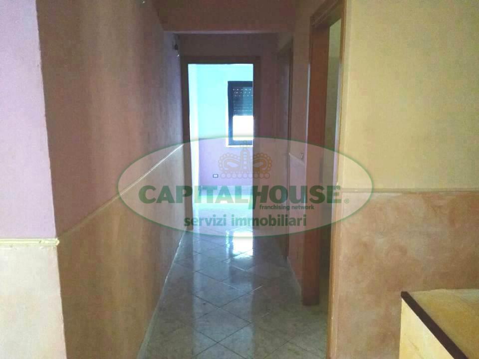 Negozio / Locale in affitto a Aiello del Sabato, 9999 locali, prezzo € 300   CambioCasa.it