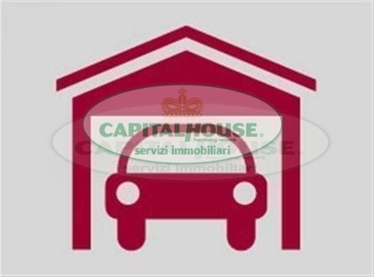 caserta vendita quart: sala dsg-immobiliare-srls