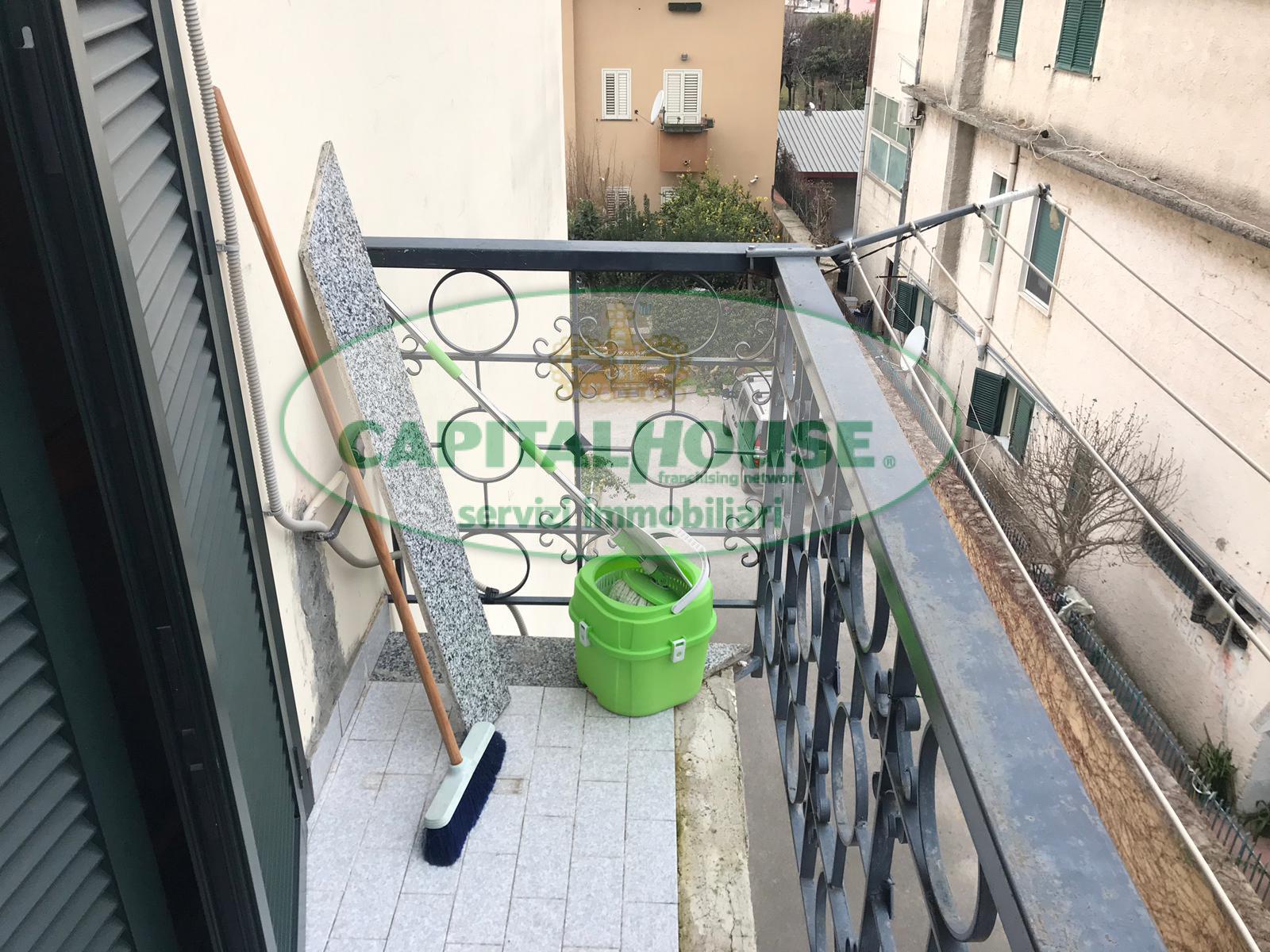 320gs appartamento in affitto a caserta falciano for Affitto caserta arredato