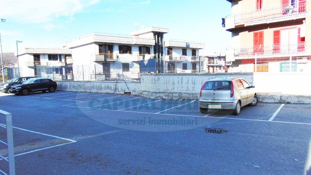Negozio / Locale in vendita a Mugnano del Cardinale, 9999 locali, Trattative riservate | CambioCasa.it