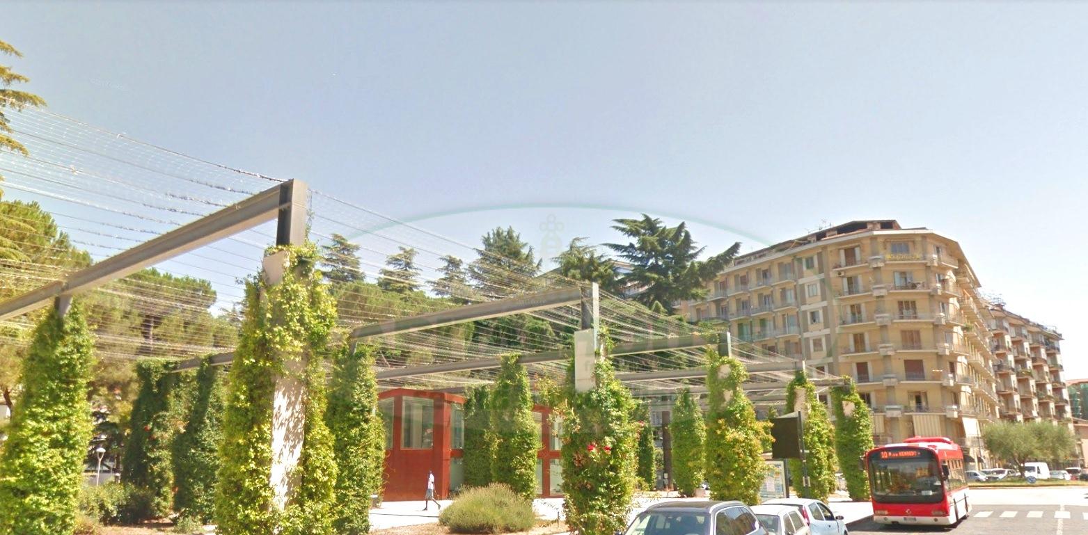 appartamento avellino vendita  centro  capitalhouse avellino2 esclusiva srl