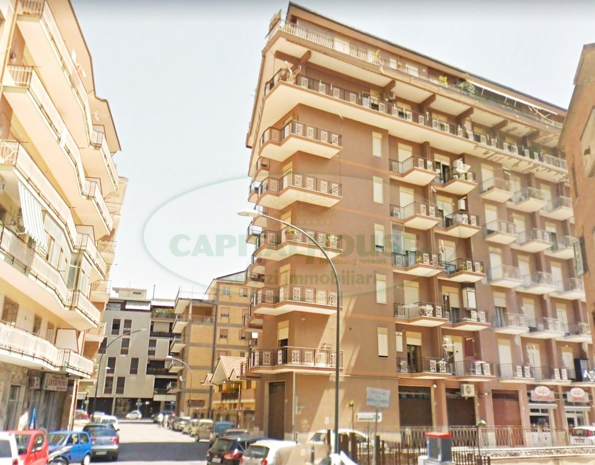 Appartamento AVELLINO vendita  Via Covotti  CAPITALHOUSE AVELLINO2 ESCLUSIVA SRL