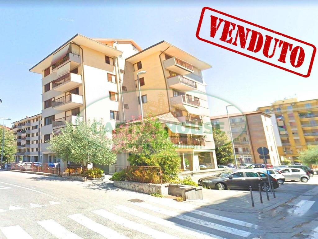 avellino vendita quart: centro capitalhouse-avellino2-esclusiva-srl