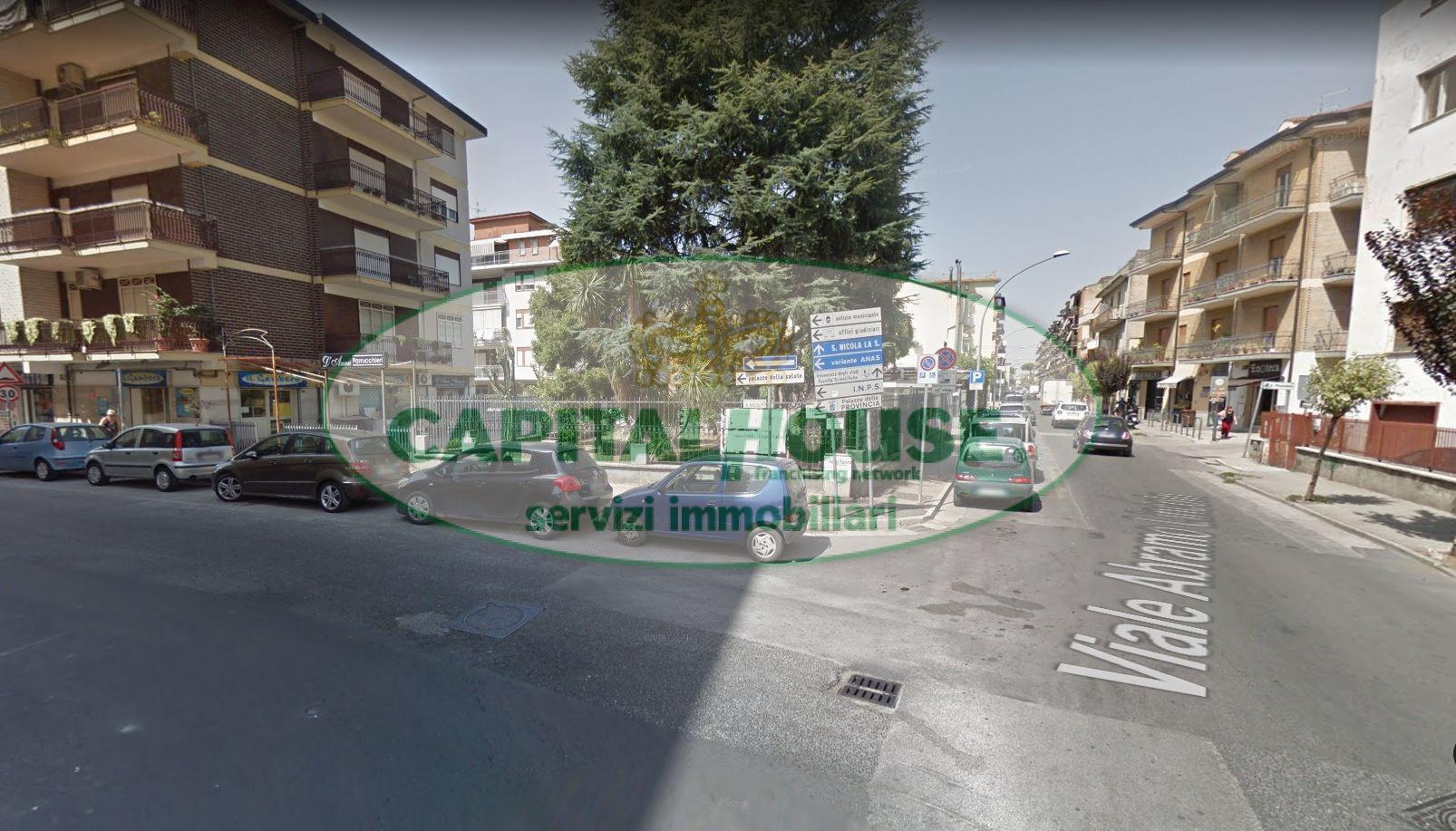 caserta vendita quart: lincoln dsg-immobiliare-srls