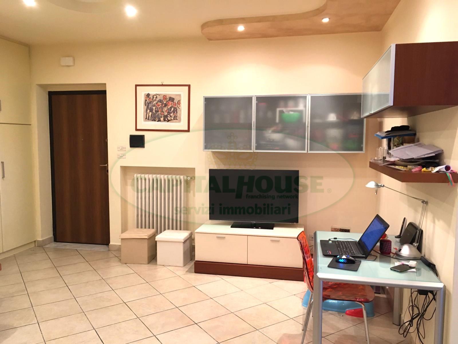 Appartamento AVELLINO vendita  Via Pennini  CADI S.r.l.