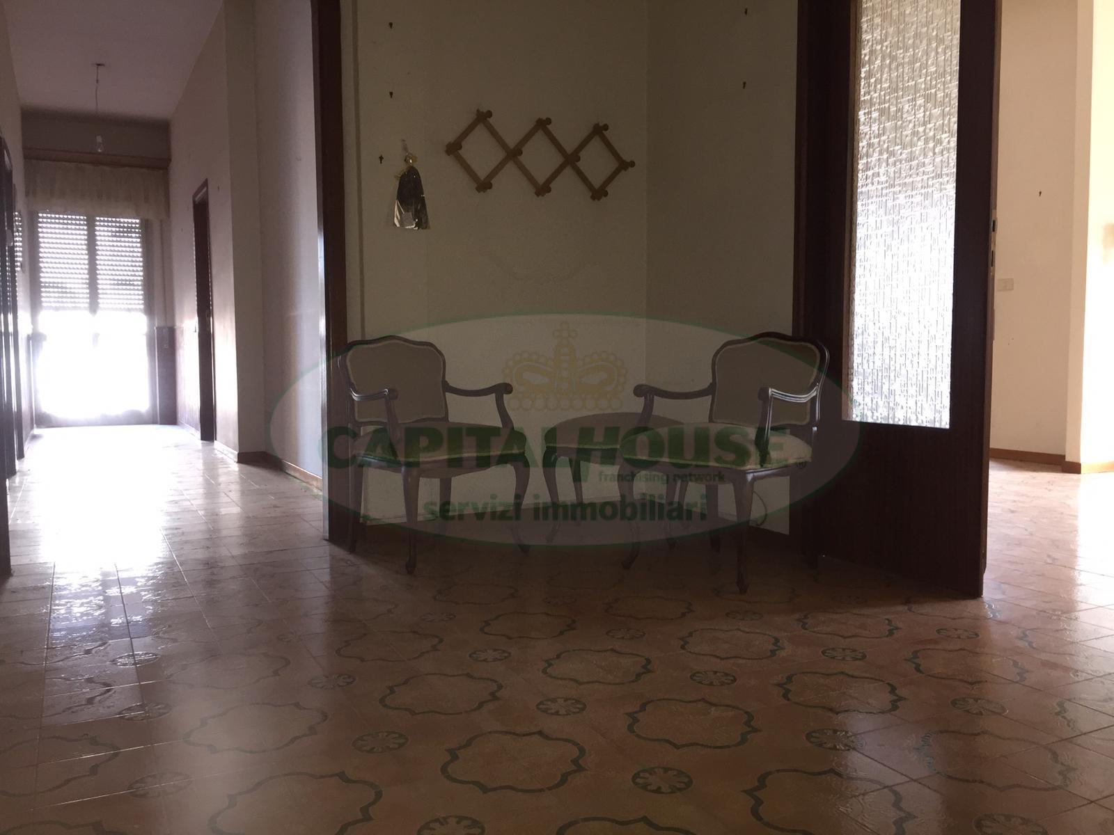 Appartamento AVELLINO vendita  Centro  Rivirex S.r.l.