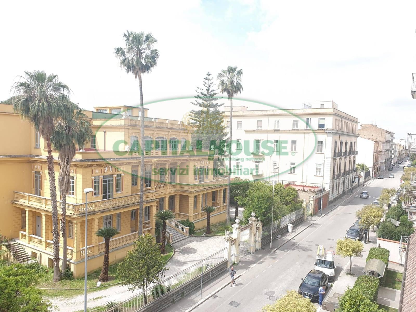 caserta vendita quart: centro dsg-immobiliare-srls