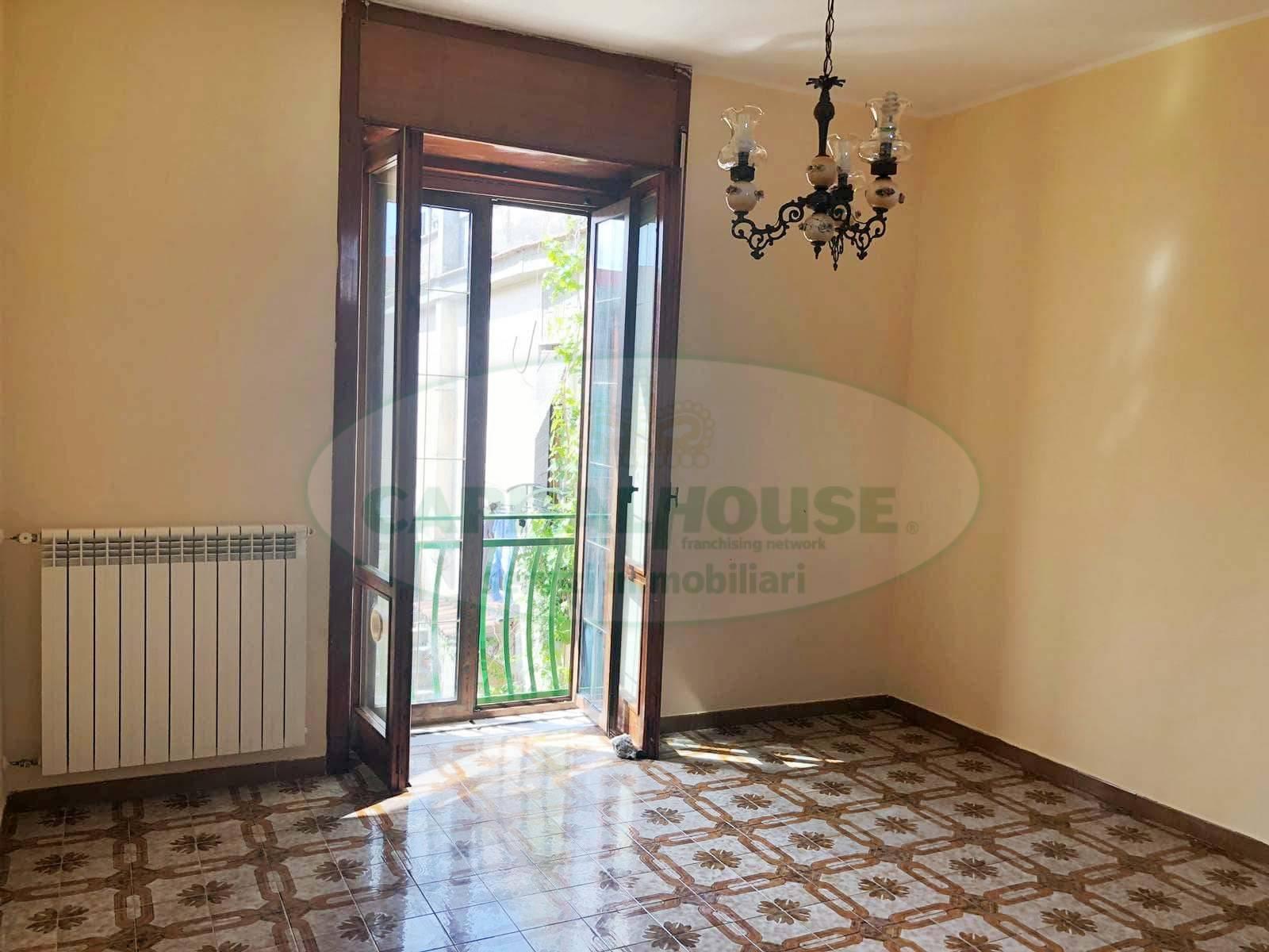 Appartamento in affitto a Avella, 4 locali, prezzo € 350 | CambioCasa.it