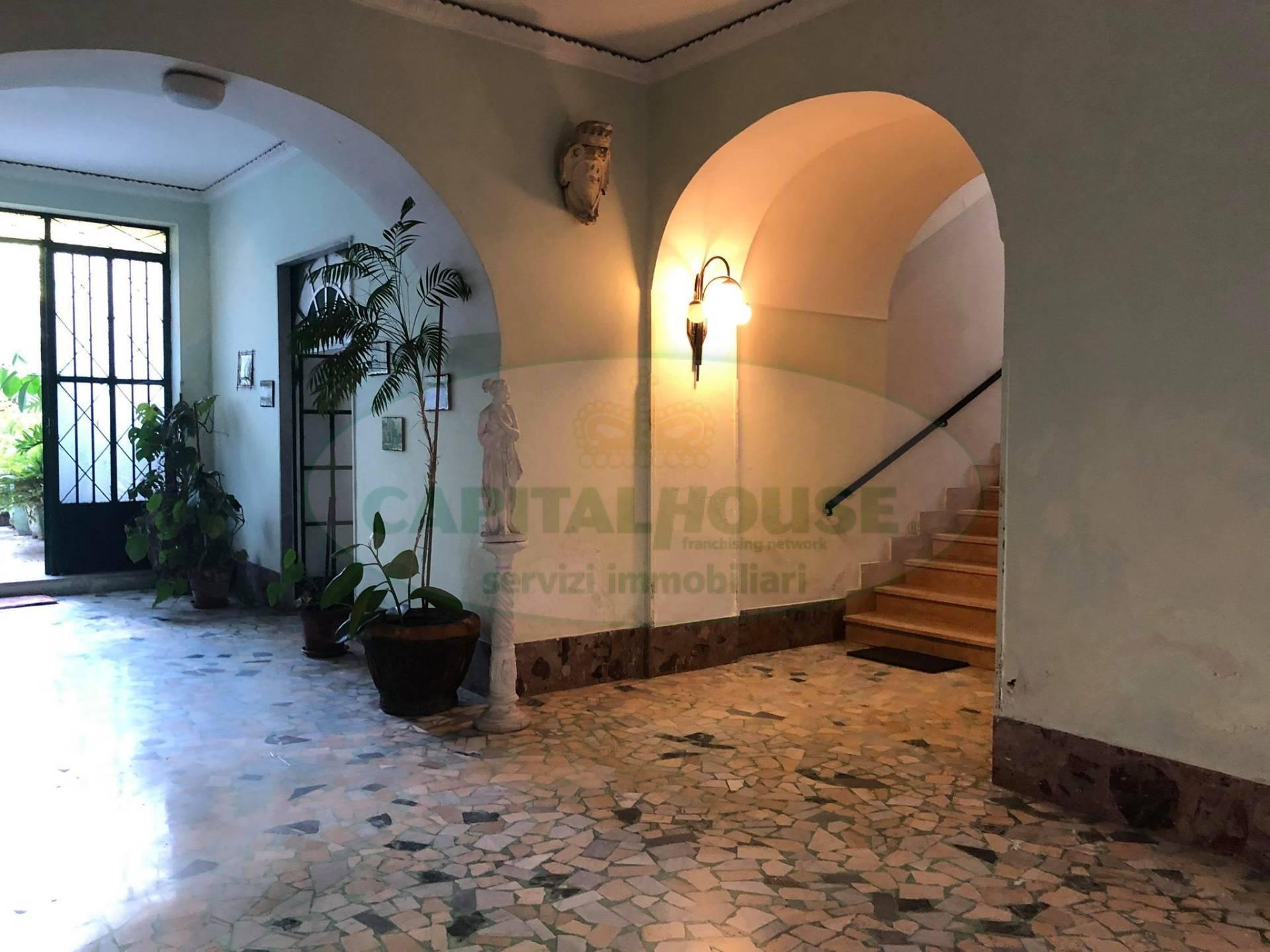 Soluzione Semindipendente in vendita a Avella, 4 locali, prezzo € 170.000   CambioCasa.it