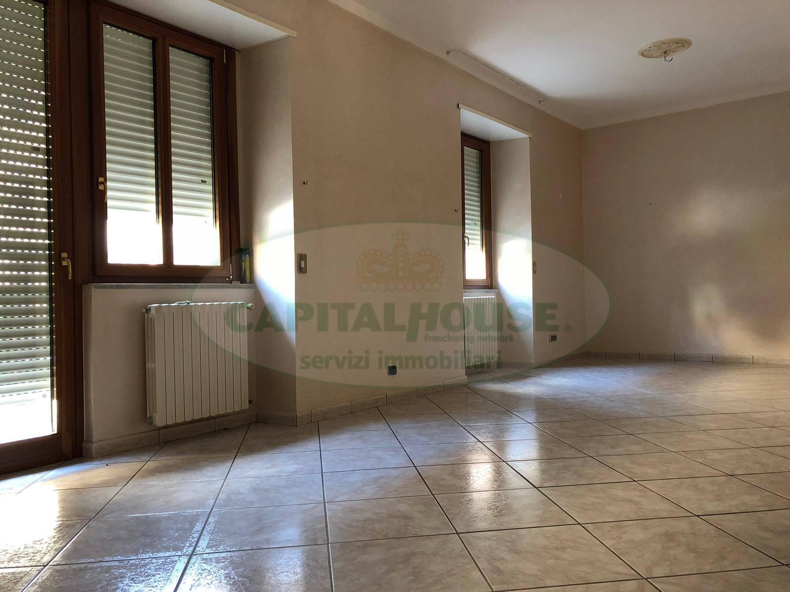 Appartamento in vendita Centro-Viale Italia Avellino