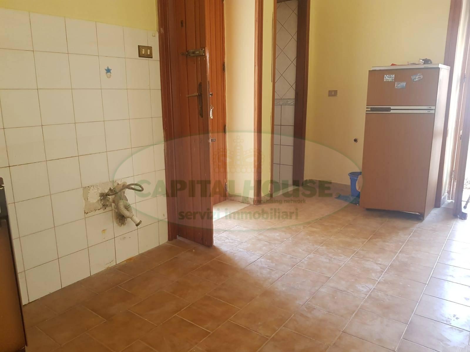 Soluzione Semindipendente in vendita a Cicciano, 2 locali, prezzo € 40.000 | CambioCasa.it