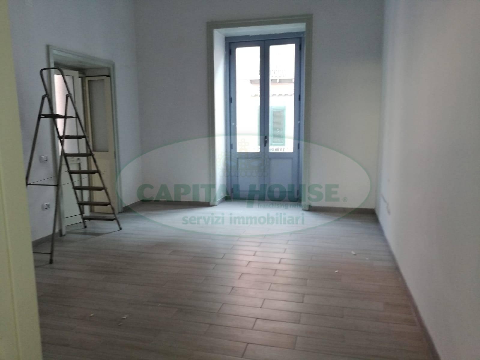 Ufficio / Studio in affitto a Marigliano, 9999 locali, prezzo € 500 | CambioCasa.it