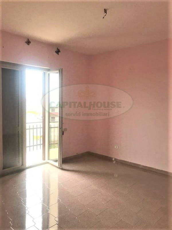 Appartamento in affitto a Avella, 3 locali, prezzo € 360 | CambioCasa.it