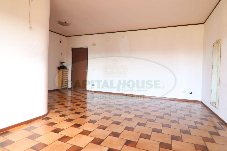 Appartamento in vendita a San Nicola La Strada (CE)