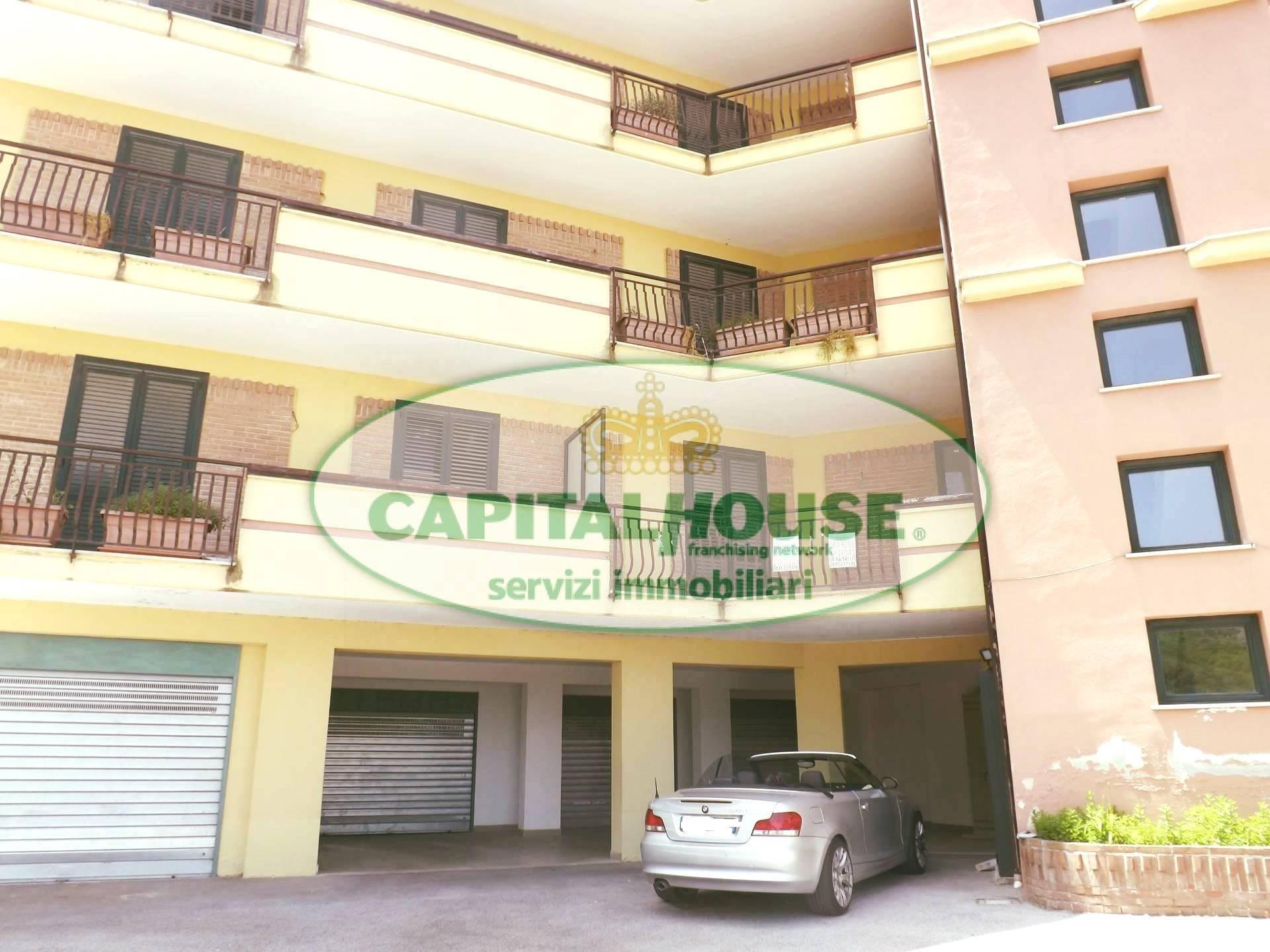 Appartamento in vendita a Chiusano di San Domenico, 3 locali, prezzo € 69.000 | PortaleAgenzieImmobiliari.it