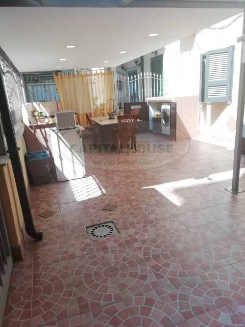 Appartamento in vendita a Casoria, 3 locali, zona no, prezzo € 103.000 | PortaleAgenzieImmobiliari.it