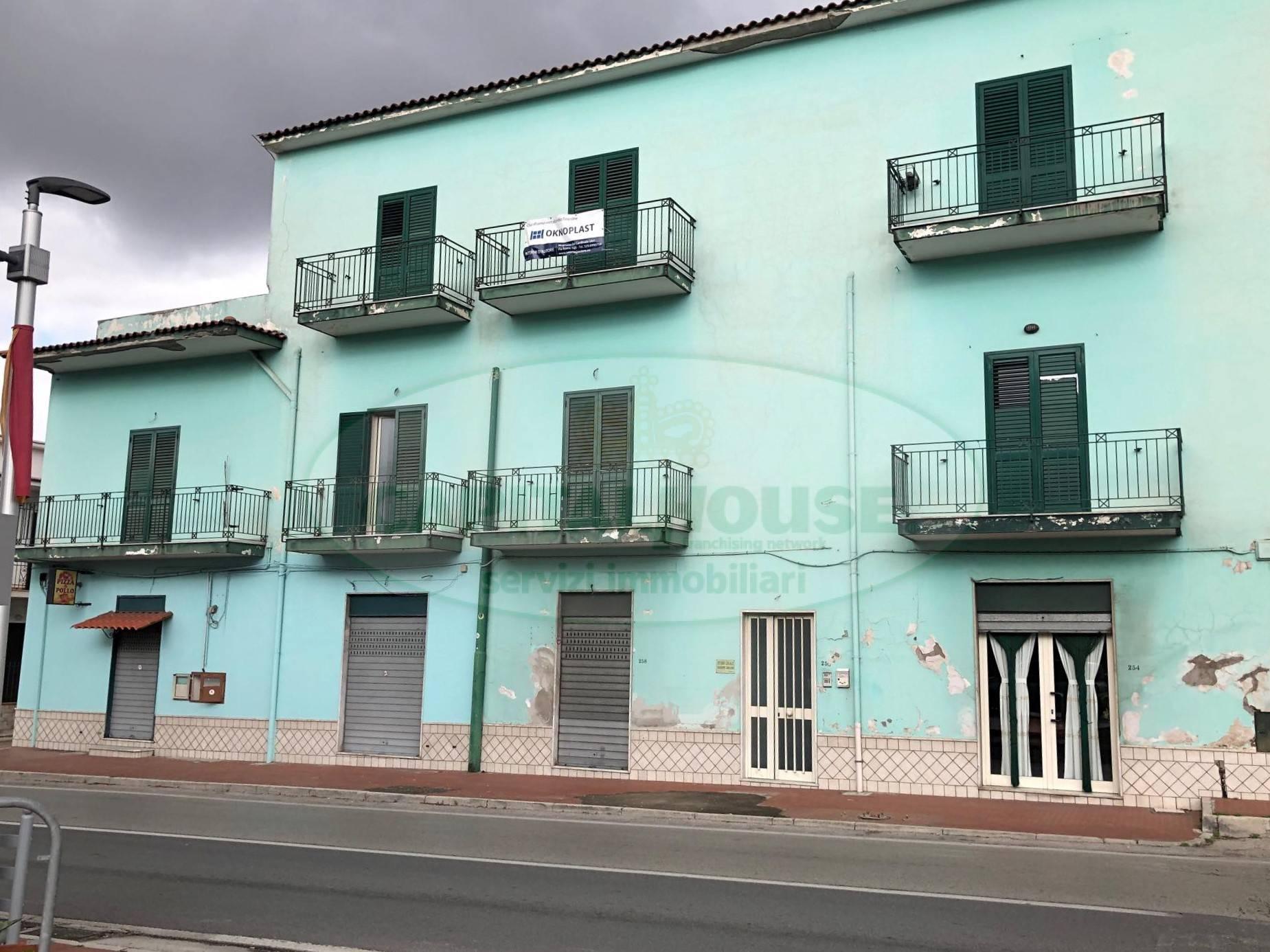 Appartamento in vendita a Sperone, 2 locali, prezzo € 57.000 | CambioCasa.it