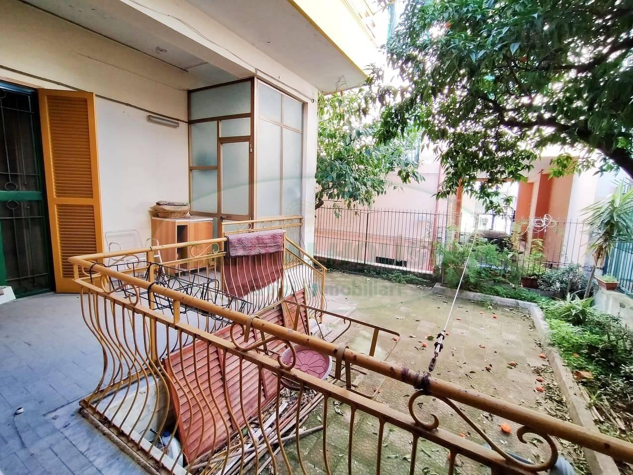 Appartamento in vendita a Pomigliano d'Arco, 5 locali, prezzo € 255.000 | PortaleAgenzieImmobiliari.it