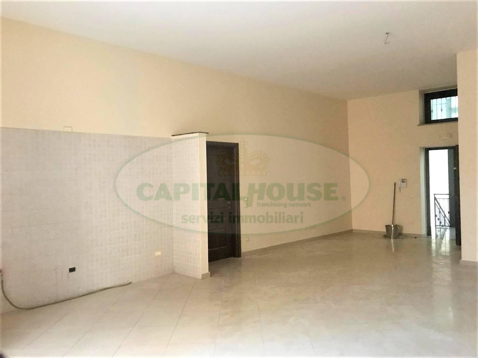 Appartamento in affitto a Avella, 3 locali, prezzo € 500 | CambioCasa.it