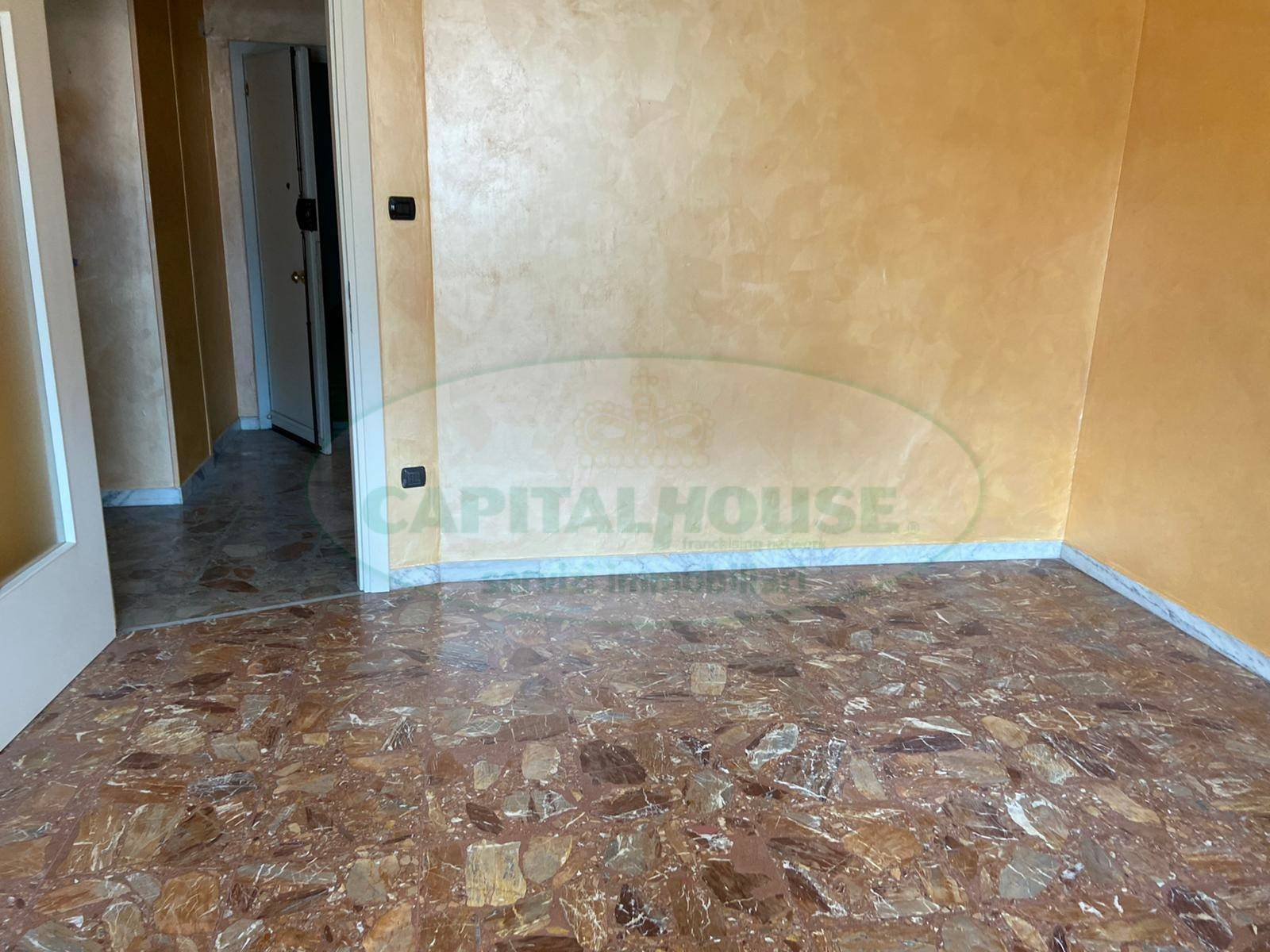 Appartamento in affitto a Avellino, 2 locali, prezzo € 400 | CambioCasa.it