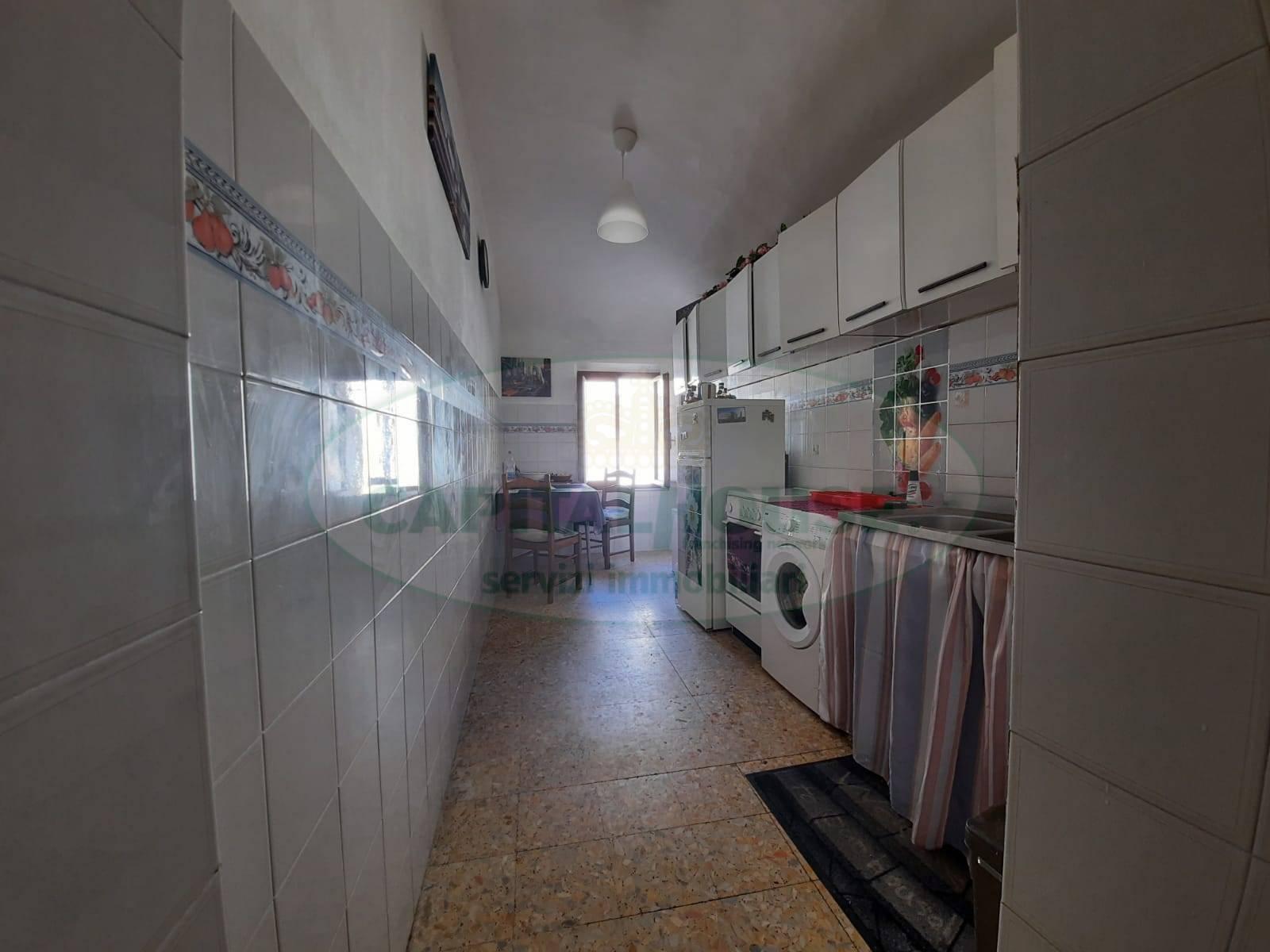 APPARTAMENTO in Affitto a Certaldo (FIRENZE)