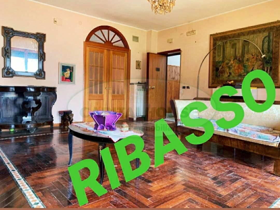 Appartamento in vendita a Avellino, 3 locali, zona Zona: Centro, prezzo € 140.000 | CambioCasa.it