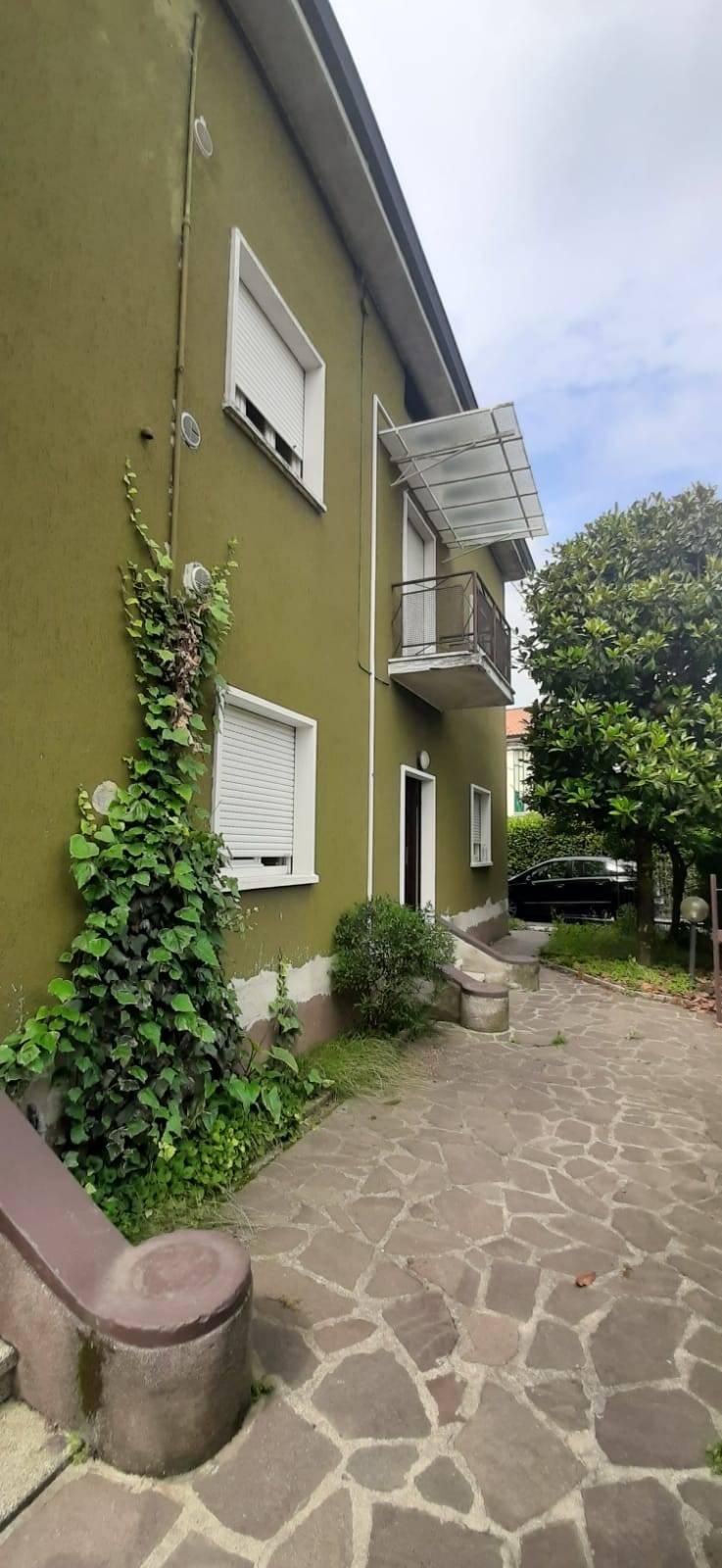 Villa in vendita a Verdello, 6 locali, prezzo € 195.000 | PortaleAgenzieImmobiliari.it